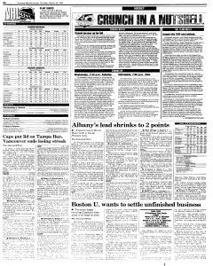 Syracuse Herald Journal, March 30, 1995, Page 151