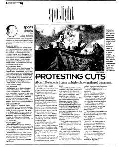 Syracuse Herald Journal, March 30, 1995, Page 159