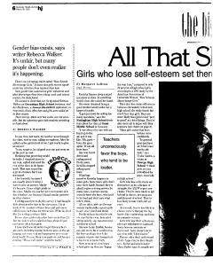 Syracuse Herald Journal, March 30, 1995, Page 161