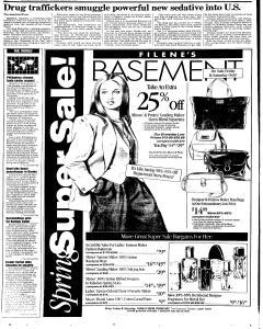 Syracuse Herald Journal, March 30, 1995, Page 170
