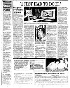 Syracuse Herald Journal, March 30, 1995, Page 210