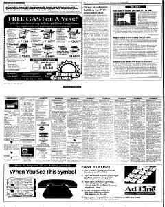 Syracuse Herald Journal, March 30, 1995, Page 220