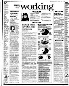 Syracuse Herald Journal, March 30, 1995, Page 154