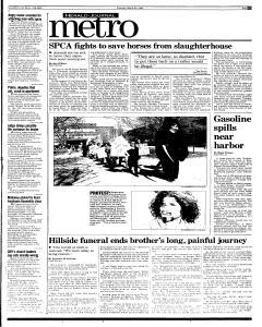 Syracuse Herald Journal, March 30, 1995, Page 217
