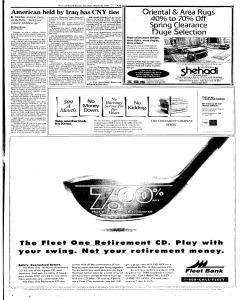 Syracuse Herald Journal, March 30, 1995, Page 114