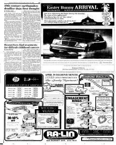 Syracuse Herald Journal, March 30, 1995, Page 239