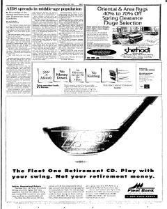 Syracuse Herald Journal, March 30, 1995, Page 241