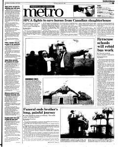 Syracuse Herald Journal, March 30, 1995, Page 78