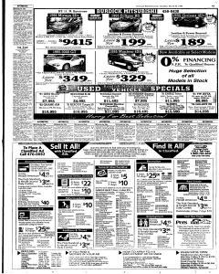 Syracuse Herald Journal, March 30, 1995, Page 32