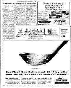 Syracuse Herald Journal, March 30, 1995, Page 209