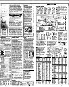 Syracuse Herald Journal, September 20, 1996, Page 2