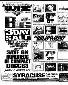Syracuse Herald Journal, September 20, 1996, Page 22