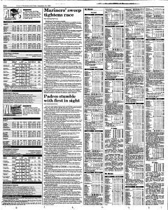 Syracuse Herald Journal, September 20, 1996, Page 48