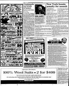 Syracuse Herald Journal, September 20, 1996, Page 52