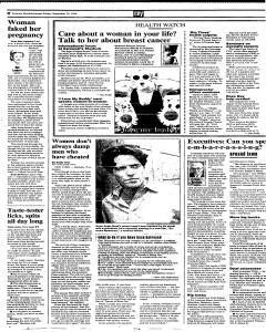 Syracuse Herald Journal, September 20, 1996, Page 72