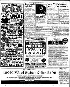 Syracuse Herald Journal, September 20, 1996, Page 176