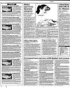 Syracuse Herald Journal, September 20, 1996, Page 178
