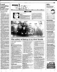 Syracuse Herald Journal, September 20, 1996, Page 107