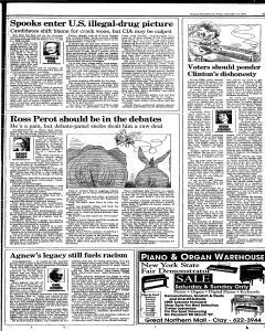 Syracuse Herald Journal, September 20, 1996, Page 185