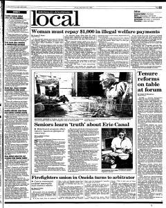 Syracuse Herald Journal, September 20, 1996, Page 167