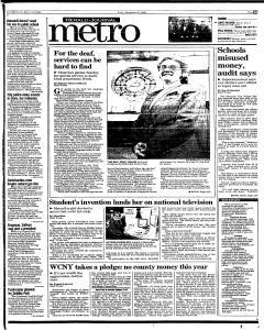 Syracuse Herald Journal, September 20, 1996, Page 57