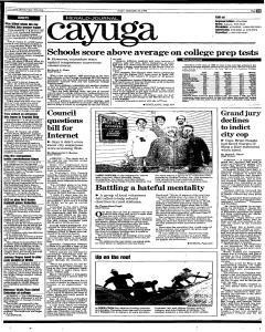 Syracuse Herald Journal, September 20, 1996, Page 153