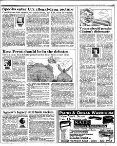 Syracuse Herald Journal, September 20, 1996, Page 61