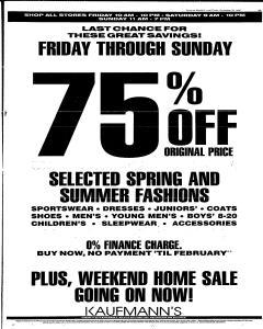 Syracuse Herald Journal, September 20, 1996, Page 3