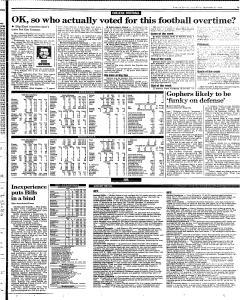 Syracuse Herald Journal, September 20, 1996, Page 83