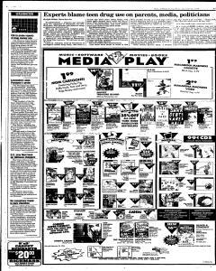 Syracuse Herald Journal, September 20, 1996, Page 5
