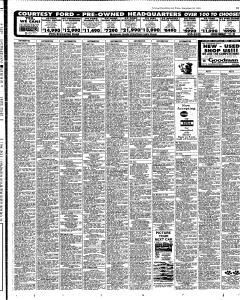Syracuse Herald Journal, September 20, 1996, Page 39