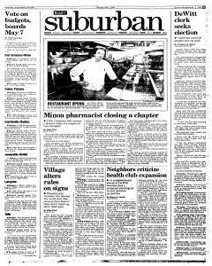 Syracuse Herald Journal, May 01, 1997, Page 26