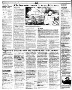 Syracuse Herald Journal, May 01, 1997, Page 54