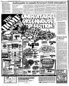 Syracuse Herald Journal, May 01, 1997, Page 166