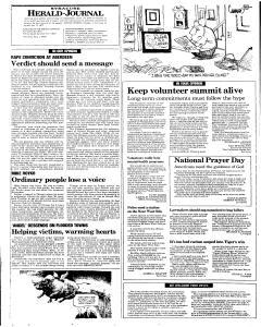 Syracuse Herald Journal, May 01, 1997, Page 178
