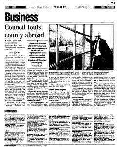 Syracuse Herald Journal, May 01, 1997, Page 360