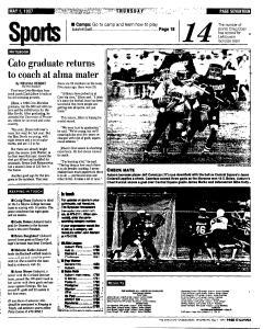 Syracuse Herald Journal, May 01, 1997, Page 363