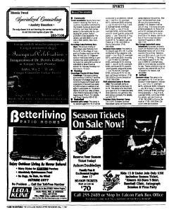 Syracuse Herald Journal, May 01, 1997, Page 364