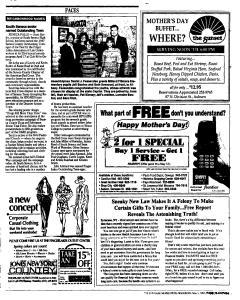Syracuse Herald Journal, May 01, 1997, Page 365