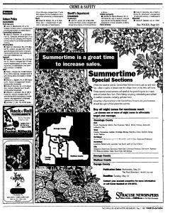 Syracuse Herald Journal, May 01, 1997, Page 367