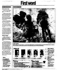 Syracuse Herald Journal, May 01, 1997, Page 372