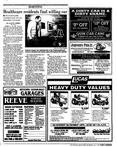 Syracuse Herald Journal, May 01, 1997, Page 381
