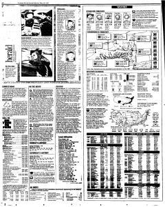Syracuse Herald Journal, May 19, 1997, Page 42