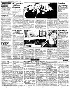 Syracuse Herald Journal, May 19, 1997, Page 48