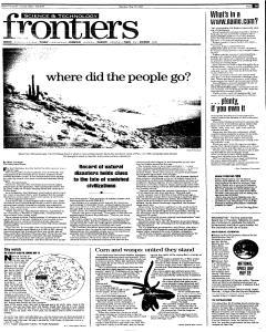 Syracuse Herald Journal, May 19, 1997, Page 80