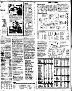 Syracuse Herald Journal, May 19, 1997, Page 82