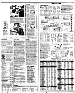 Syracuse Herald Journal, May 19, 1997, Page 146