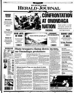 Syracuse Herald Journal, May 19, 1997, Page 145