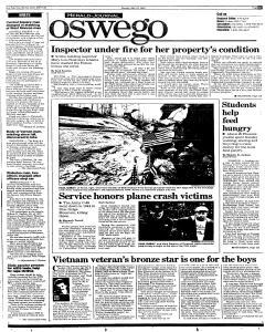 Syracuse Herald Journal, May 19, 1997, Page 151