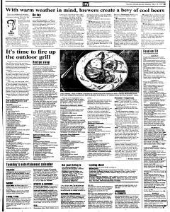 Syracuse Herald Journal, May 19, 1997, Page 95